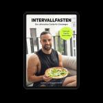 Intervallfasten - E-Book
