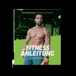 Fitnessanleitung - Online Version