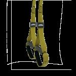 Premium Sling Trainer